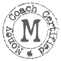 Money Coaching Certification Logo
