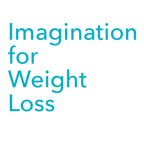 How to Utilize Law of Attraction for Weight Loss Fitness Motivation