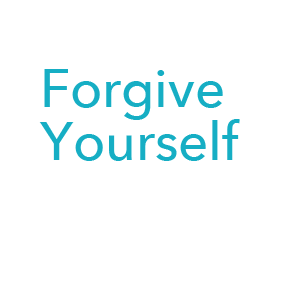 [Video] Weight Loss and Forgiveness