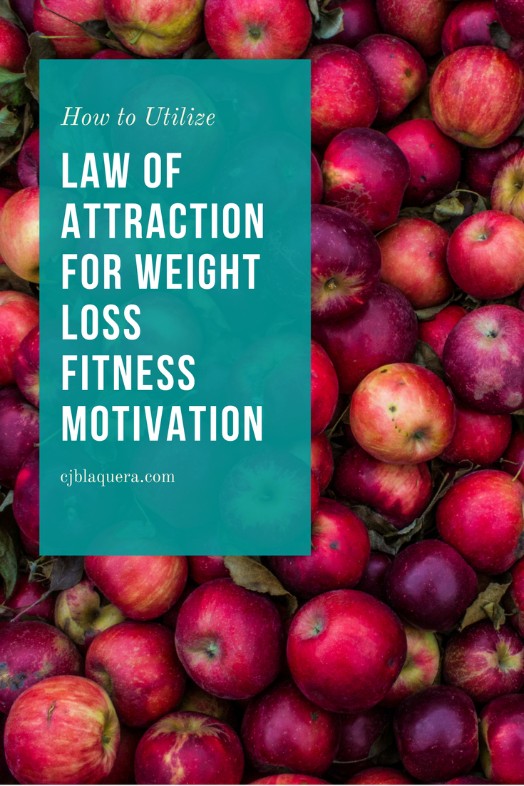 Law of Attraction for Weight Loss Fitness Motivation \ law of attraction health universe \ spiritual weight loss abraham hicks \ psychology of weight loss \ can't stop eating food