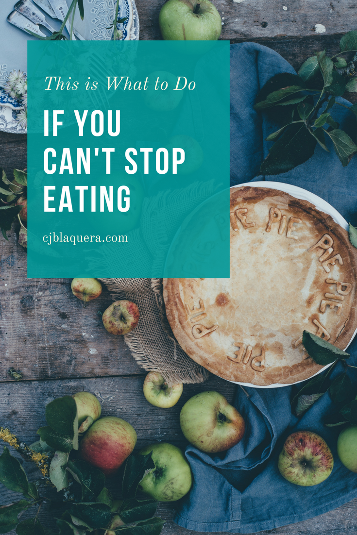 can't stop eating articles \ stop emotional eating weight loss \ stop emotional eating tips \ emotional eating overcome \ emotional eating psychology