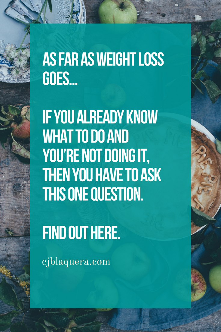 can't stop eating articles \ stop emotional eating weight loss \ stop emotional eating tips \ emotional eating overcome \ stop emotional eating life